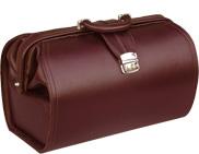 art-426-doktorska-torba